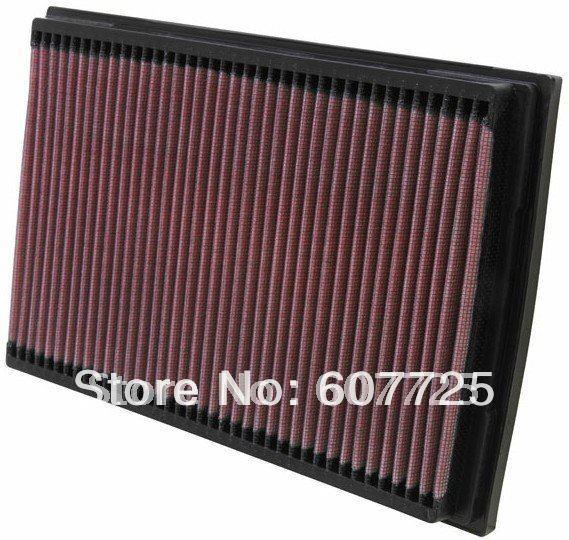 k n remplacement filtre air 33 2221 pour volkswagen suran volkswagen caddy iii. Black Bedroom Furniture Sets. Home Design Ideas