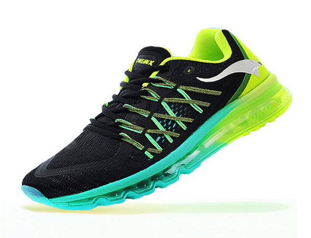 Duma  Men Running Shoes