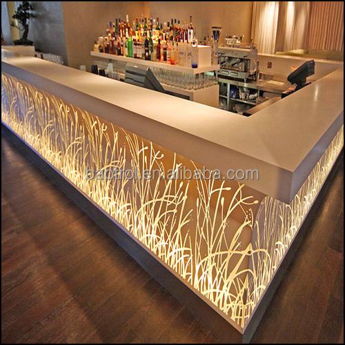 Oem Desain Meja Konter Kafe Bar Kasir Restoran Tiongkok,Penerimaan - Buy Restoran Meja Kasir,Cafe Bar Meja Resepsionis Desain Oem Meja Resepsionis Product On Alibaba.com