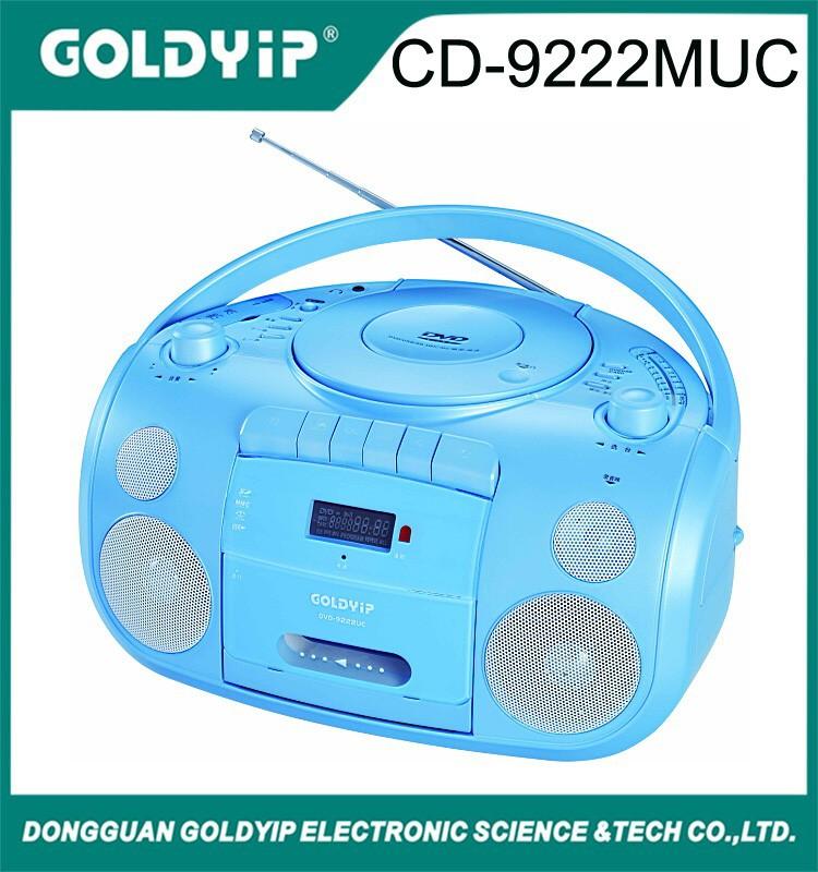 radio mit kassette und cd player and usb sd. Black Bedroom Furniture Sets. Home Design Ideas