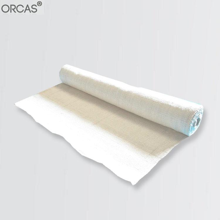 Ткань изоляционная купить купить ткани плательные в розницу
