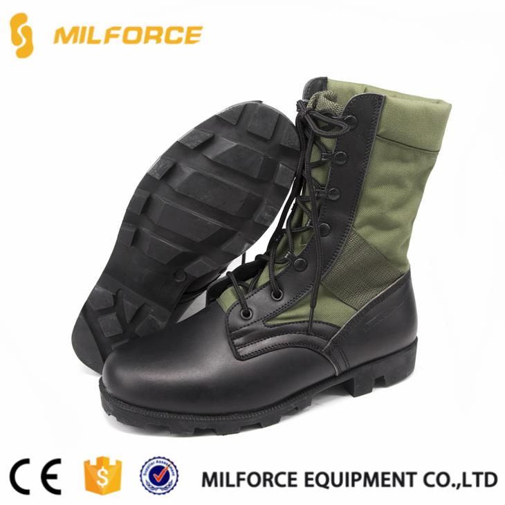 Milforce Professional Green Egypt Uniform Jungle Military Boots Buy Military Boots Boot Uniform Military Egypt Jungle Military Boots Product On Alibaba Com