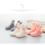 Fashion Cute Rabbit Pattern Plush Baby Socks Wholesale Design Christmas Socks
