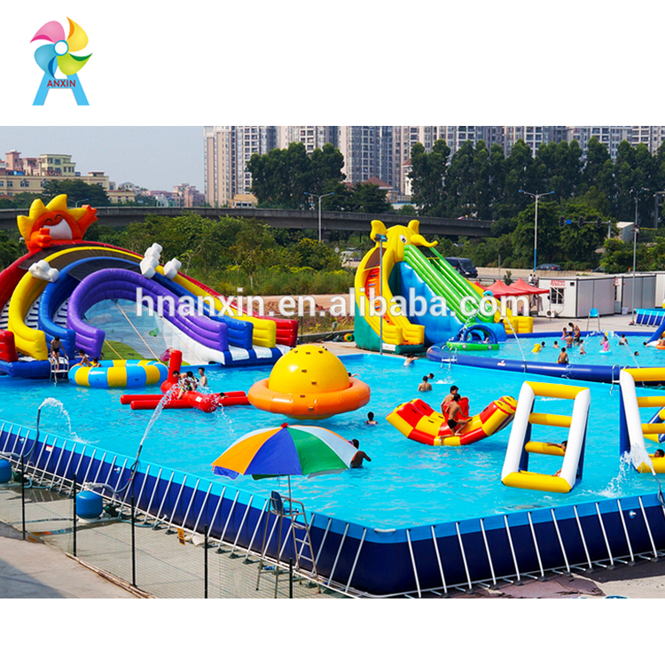 Portable Inflatable Used Adult Swimming Pool For Sale Buy Used Swimming Pool For Sale Portable Swimming Pool Intex Adult Swimming Pool Product On Alibaba Com