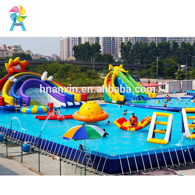 Portable Inflatable Used Adult Swimming Pool For Sale Buy Used Swimming Pool For Sale Portable Swimming Pool Intex Adult Swimming Pool Product On Alibaba Com