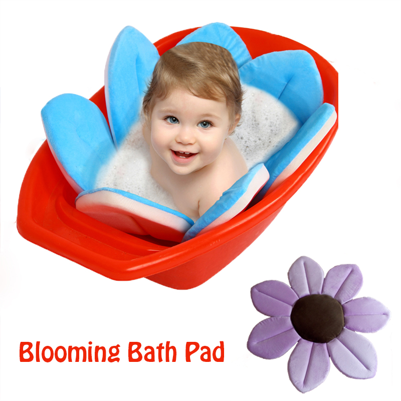 Baby Bath Sink Promotion-Shop for Promotional Baby Bath ...