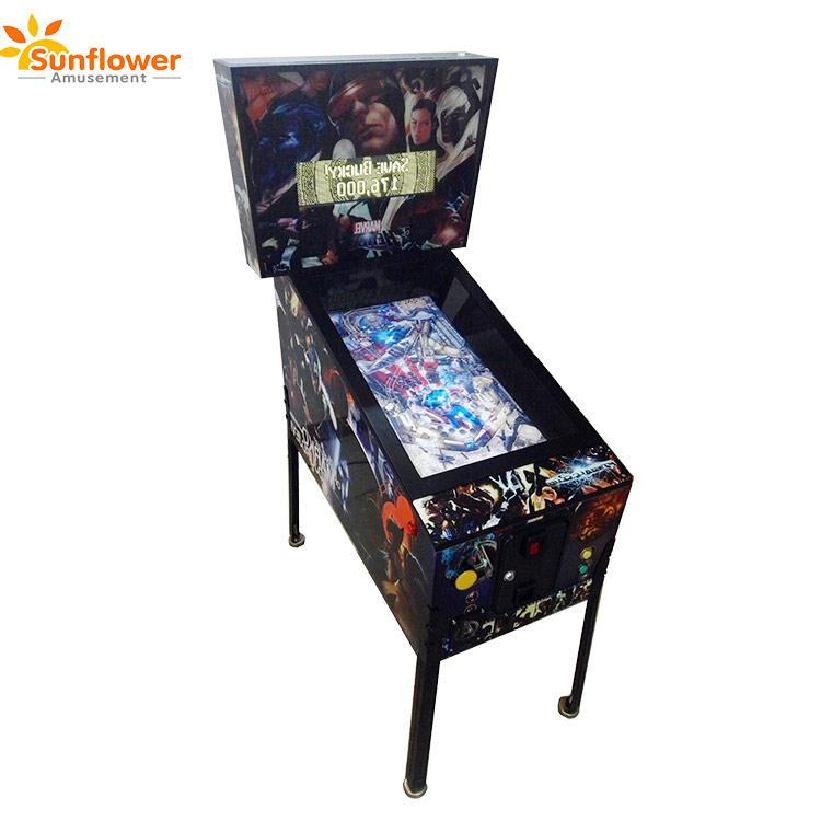Автоматы игровые купить китай играть онлайн игровые автоматы адмирал бесплатно