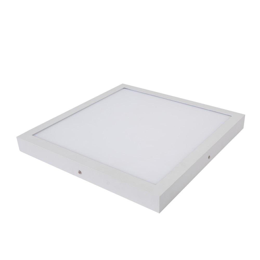 30 Watt Aufbau 40x40 Led Panel Buy Led Panel 40x40 Led Panel 30 Watt Led Panel Product On Alibaba Com
