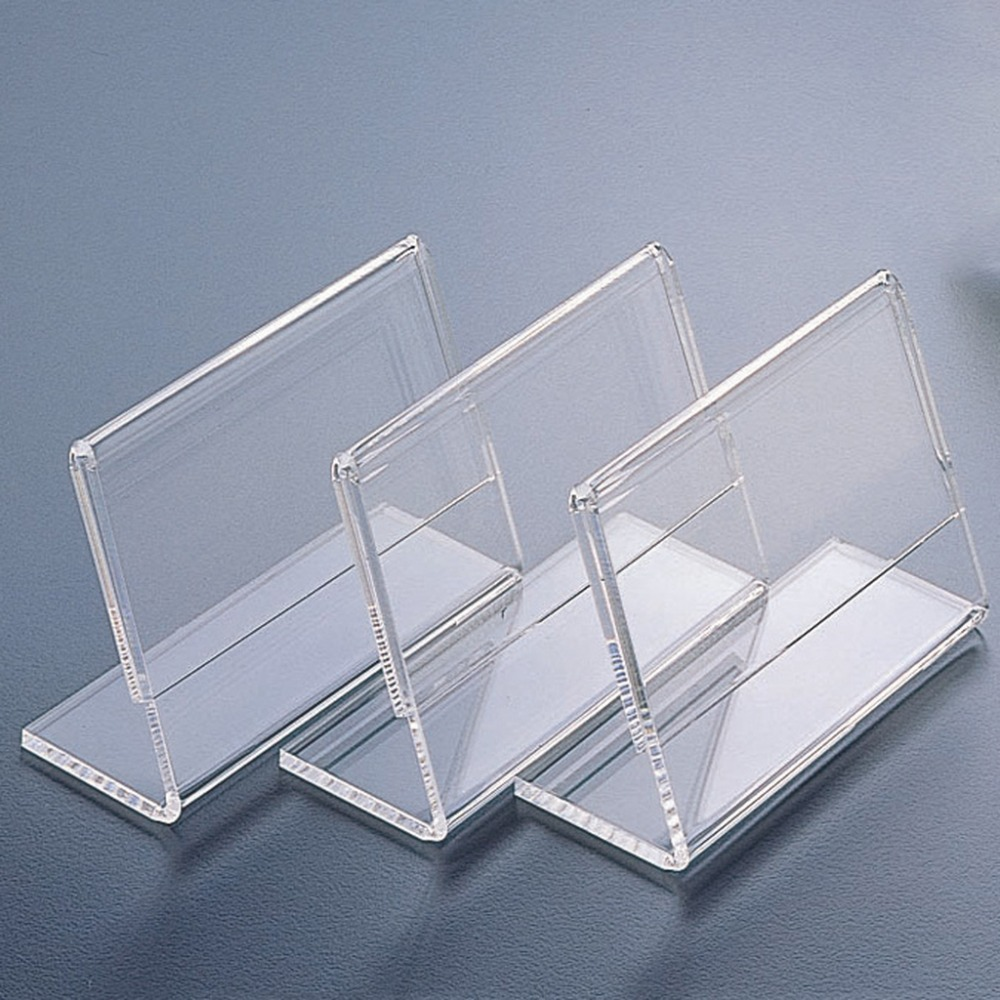 Clear Acrylic Name Card Business Card Display Stand Holder Buy Clear Acrylic Name Card Business Card Display Stand Holder Acrylic Name Card Display Stand Business Card Display Stand Acrylic Name Card Holder Business