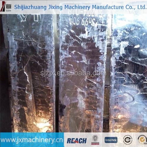 Высококачественные оловянные слитки из Китая, оловянные слитки/оловянные слитки SN 99.99%