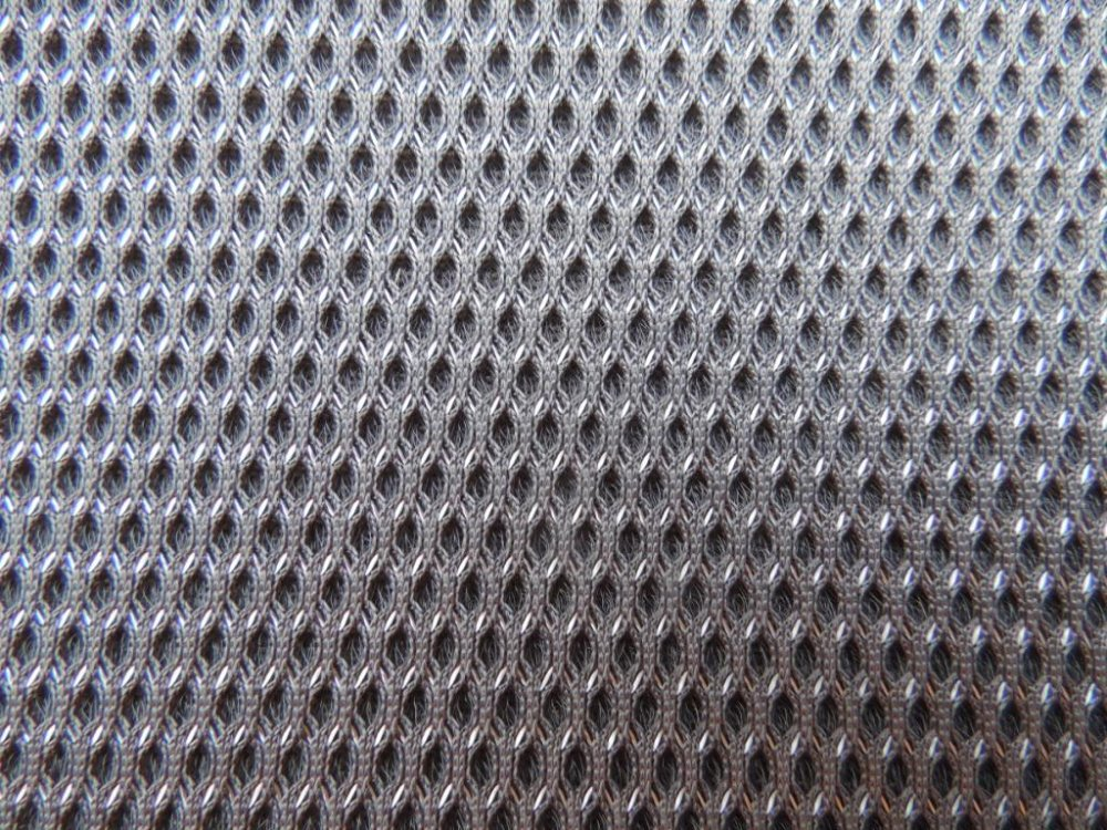 Polyester Fabrics Nylon Meshes 59