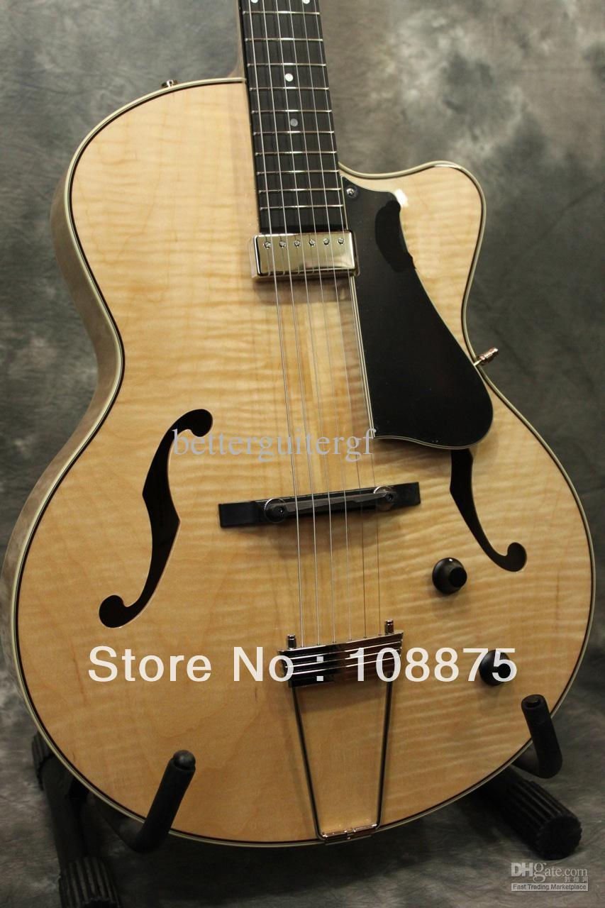 hot selling guitar 6 strings electric guitars best china guitar musical instruments new 2013. Black Bedroom Furniture Sets. Home Design Ideas