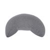 grey pillow 13