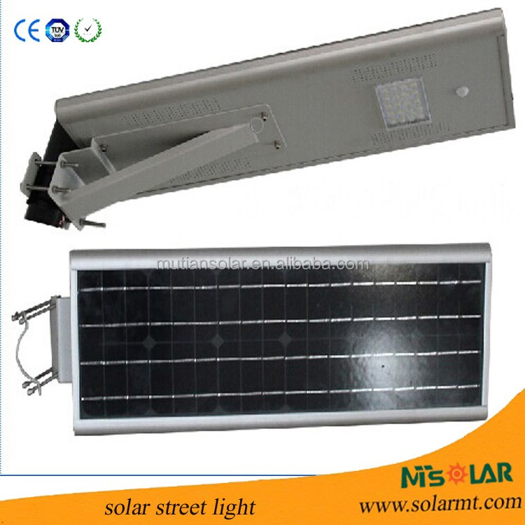 Solar light suppliers solar address numbers type contact phone number series XLTD-910 solar house number