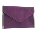 Chic Envelope Purse for Dinner Wedding Bridal Party Crossbody Clutch Bag Ladies Evening Bags