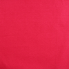 Màu hồng