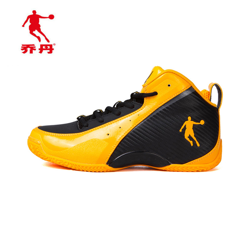 separation shoes f74a2 66558 jordan shipping for china