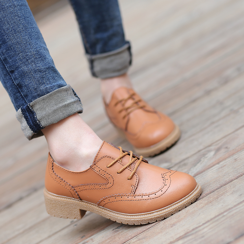 5e67d530fb2 zapatos mujer planos 2016