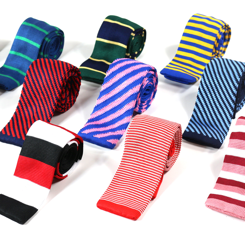 skytmeg.cf provides knit tie items from China top selected Neck Ties, Ties, Fashion Accessories suppliers at wholesale prices with worldwide delivery. You can find tie, Neck Tie knit tie free shipping, tying knit tie and view knit tie reviews to help you choose.