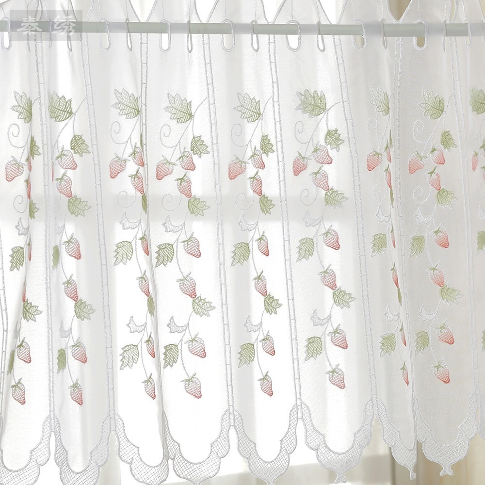 BOGO 50% Off Custom Blinds, Shades, Curtains & Drapes