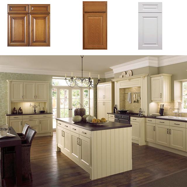 Selling Wholesale Modular Kitchenette Buy Small Kitchens Modular Kitchen Cabinets Wholesale Kitchen Cabinets Product On Alibaba Com