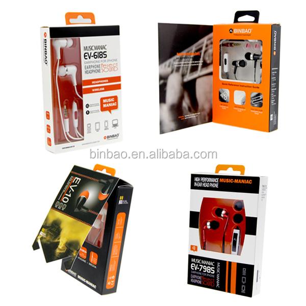 pas cher populaire minion couteurs avec mic couteurs pour iphone 6 samsung galaxy s6 erphone. Black Bedroom Furniture Sets. Home Design Ideas