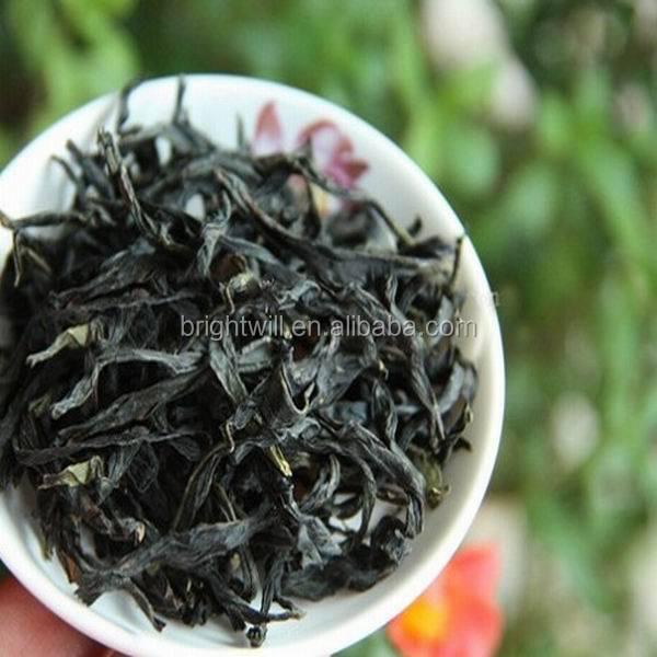 China Fenghuang dancong oolong tea - 4uTea | 4uTea.com