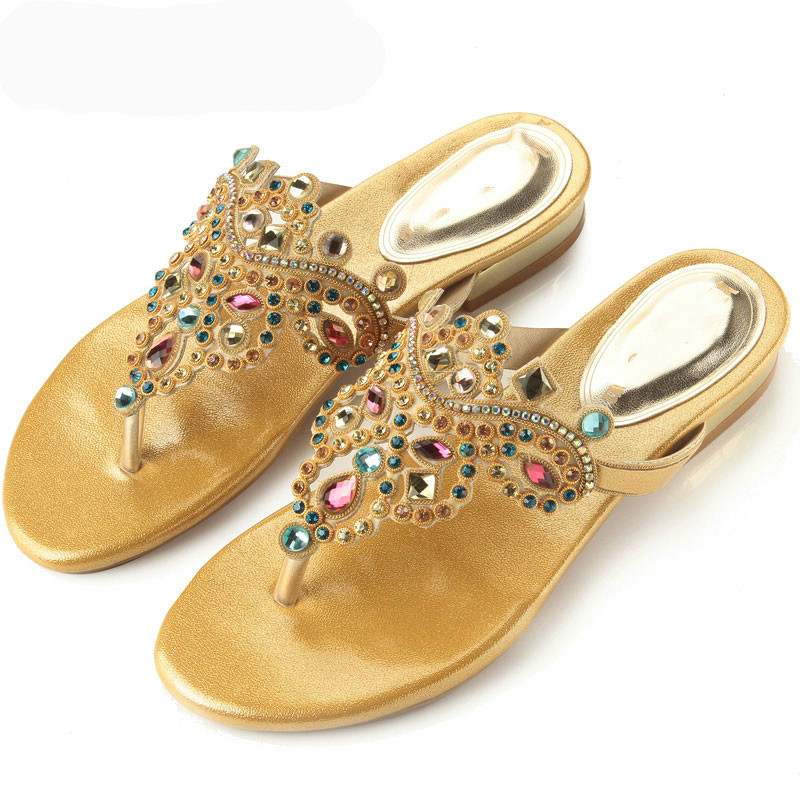 Popular Shoes India-Buy Cheap Shoes India lots from China