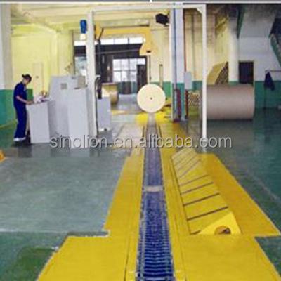 Бумажный конвейер бухгалтерия элеватора и комбикормового завода скачать торрент