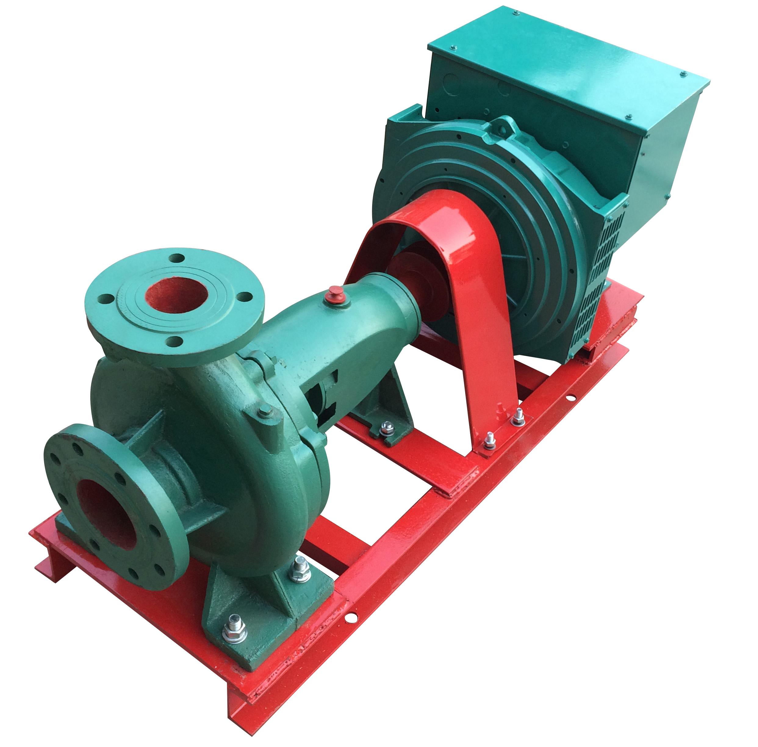 15 кВт мини/микро вода/гидротурбинный генератор