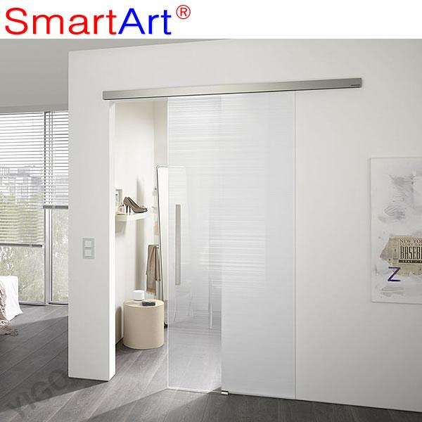 Glass Sliding Door Design Bathroom Sliding Doors Buy Glass Sliding Door Design Sliding Glass Door Security Bar French Sliding Patio Doors Product On Alibaba Com