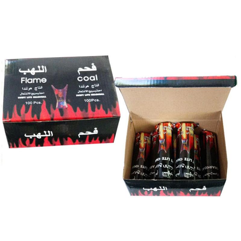 دبي سوق الجملة الشيشة الفحم الشيشة Buy فحم شيشة فحم شيشة فحم شيشة Product On Alibaba Com
