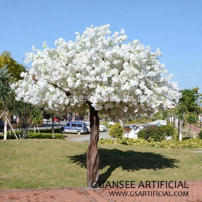 4m Sakura Tree For Wedding Decor Cherry Blossom Tree Artificial Buy Cherry Blossom Trees Sakura Tree Cherry Blossom Tree Artificial Product On Alibaba Com
