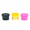 black,Yellow,Pink