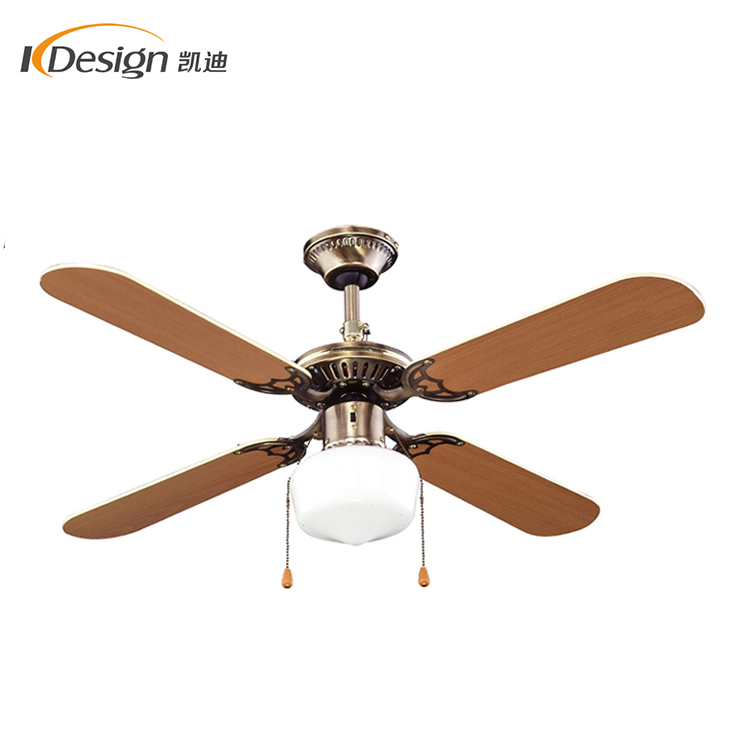 Cheap Ac Motor China Ceiling Fan Light Copper Motor 4 Blade Ceiling Fans Lamps Buy Cheap Ac Motor China Ceiling Fan Light Copper Motor Eiling Fans Lamps 4 Blade Ceiling Fans Lamps Product