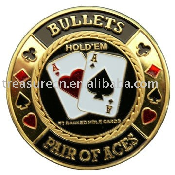 Poker Coin Buy Poker Coin Poker Coin Poker Coin Product On Alibaba Com
