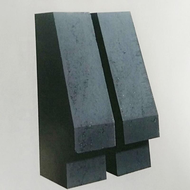 chrome corundum brick (5).jpg