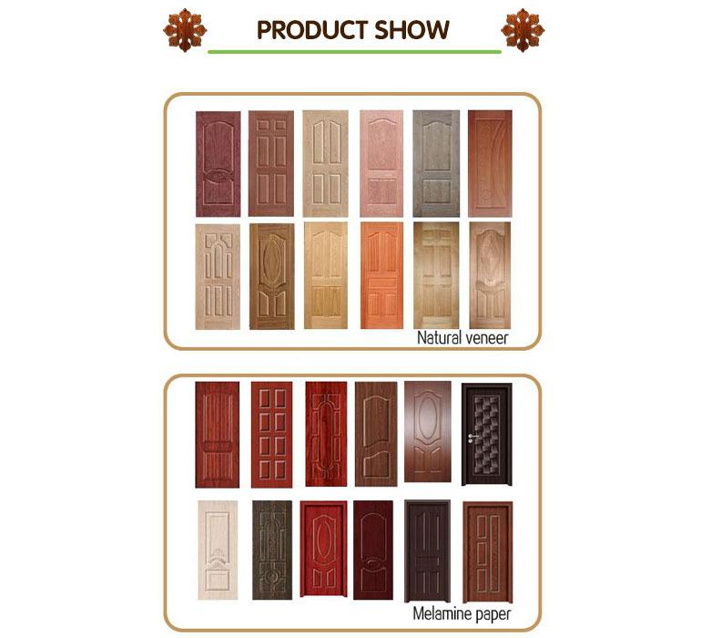 Home Depot Exterior Plywood: Door Skin Plywood Home Depot Door Skin