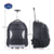 Business Travel Convenience Laptop Trolley Bag