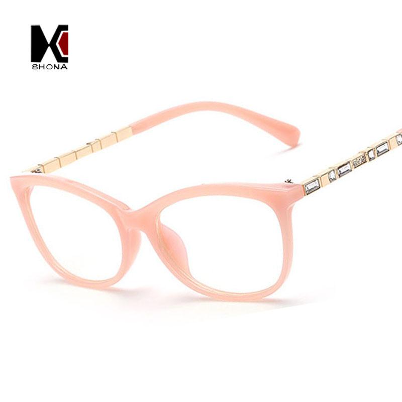 8125c11c2ec8 Expensive Eyeglasses Brands