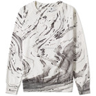 all over print 3D printing hoody sweatshirt,Custom sublimation sweaters & jersey sweatshirts,non hooded
