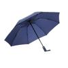 Dark Blue umbrella