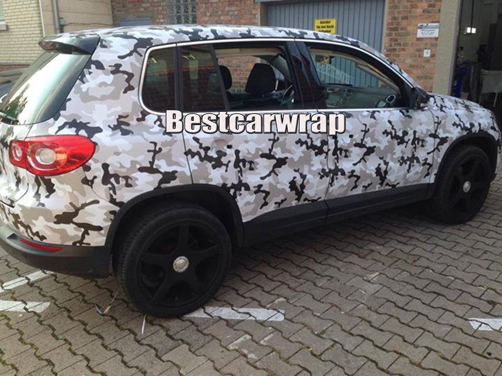 Arctic Camo Shirt Roblox 9ae3834153 Faccomania Com Black White Arctic Winter Army Camo Full Car Camo Kit Graphics Stickers Decals Camouflage Bonnet Roof Vinyl St 1 52x30m 5x98ft St St Stickerst Cars Aliexpress