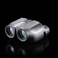 2016 waterproof hunting binoculars telescope monocular binocular for fishing spotting scope binoculars day and night