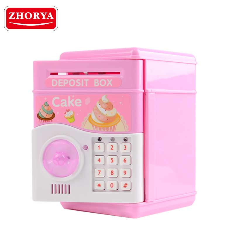 Zhorya Baru Kedatangan Lucu Pink Anak Kotak Mainan Bo Aman Bank Aman Kasus Mainan Hiburan Buy Kasus Mainan Bo Aman Aman Kasus Mainan Mainan Anak Anak Product On Alibaba Com