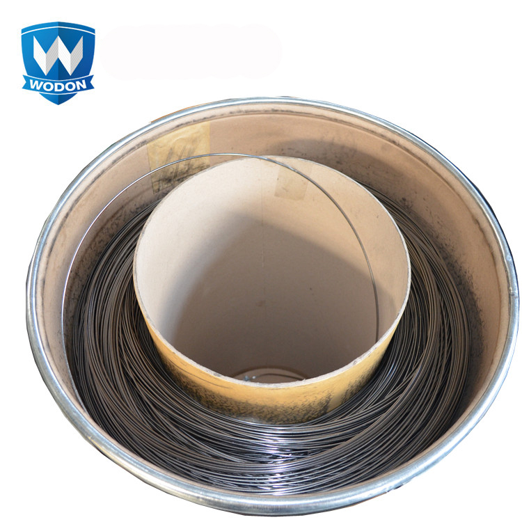 Chinese supplier mig welding wire flux cored welding wire for sale