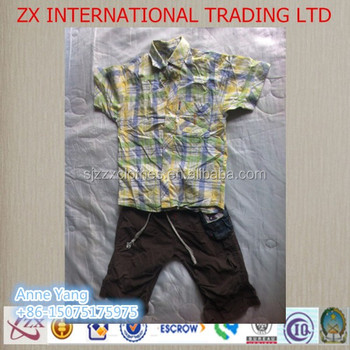 used clothes from the uk a high quality used clothes from uk used clothes and jewellery from uk