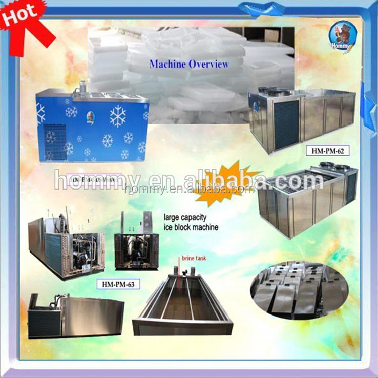 Промышленные в цена за тонну сухого снега небольшая солнечная Автоматическая контейнер 1 коммерческий большая машина для изготовления льда для приготовления льда
