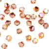 Color 5 Peach
