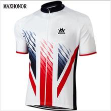 358eb50d4 men cycling jersey pro team maillot ciclismo ropa red bike jersey cycling  top clothing cartoon uk jersey customized